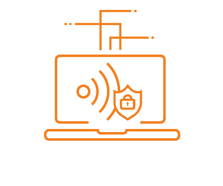 integrio-icons-secure-wireless-solutions