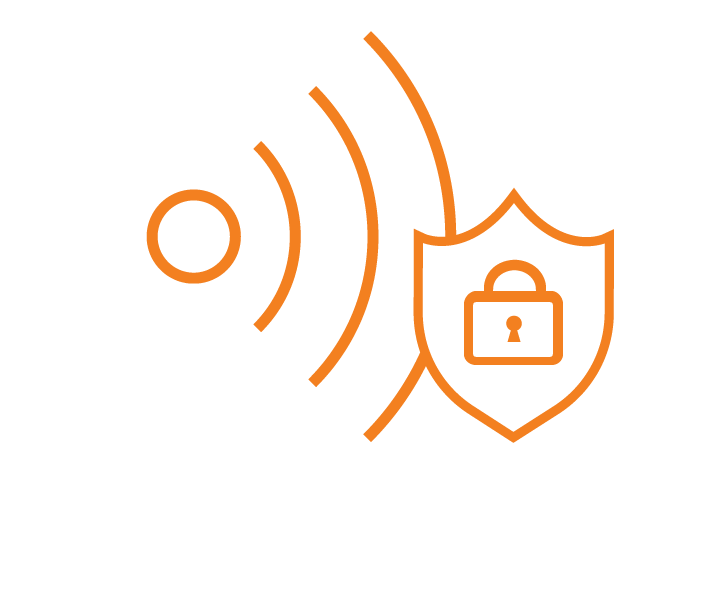 integrio-icons-secure-wireless